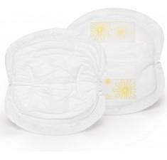 Одноразовые прокладки Medela Disposable Nursing Pads 30шт.