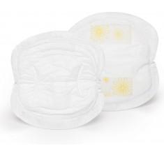 Одноразовые прокладки Medela Disposable Nursing Pads 60шт.