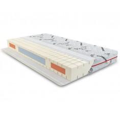 Матраc ортопедический без пружин SensoFlex