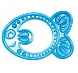 Прорезыватель (рыбка, слон, мишка, уточки) - 13/109