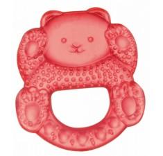 Прорезыватель для зубов Мишка - 2/204, Canpol (Канпол)