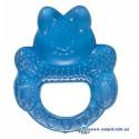 Для зубов прорезыватель Кролик - 2/205