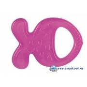 Прорезыватель для зубов Немо - 2/295, Canpol Babies