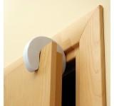 Блокатор на дверь - 2/691, Canpol Babies