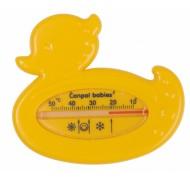Термометр Уточка для воды - 2/781, Канпол