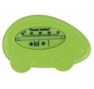 Детский термометр для воды Автомобиль - 2/784