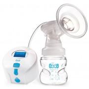 Двухфазный электрический молокоотсос Prolactis LOVI - 5/501
