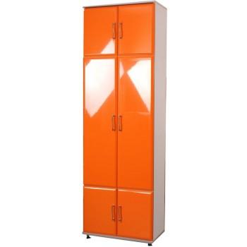 Шкаф для одежды Пионер МДФ B