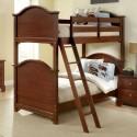 Кровать Айна