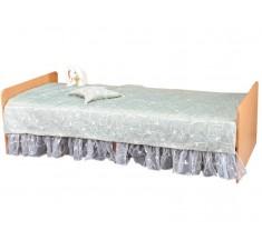 Детская кровать Злата