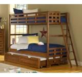 Кровать Гертруда