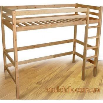 Кровать чердак Амина