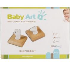 Подставка для слепка Беби Арт Кіт Sculpture Kit (34120004)