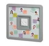 Рамка детская для фото Бэби Арт Messages Print Frame (34120103)