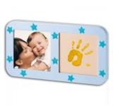 Рамка для фото детская Беби Арт Phospho Print Frame (34120102)