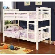 Двухярусная детская кровать Черри