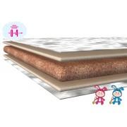 Детский матрас Cocos Comfort