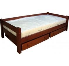 Односпальная подростковая кровать Арго