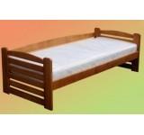 Подростковая кровать Грэта