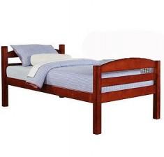 Односпальная кровать Твайс