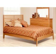 Детская кровать Дина