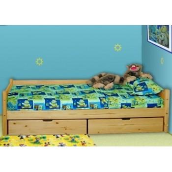 Детская кровать Оле Лукойе