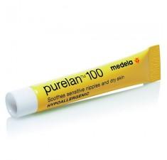 Крем для сосков Purelan 100 Medela 7 г