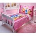 Детская подростковая кровать Лия 1
