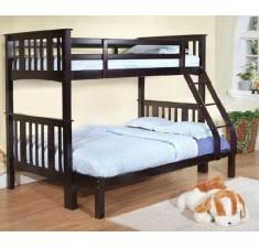 Двухярусная кровать Мериленд