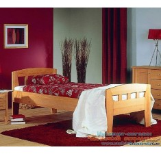 Детская кровать Натали