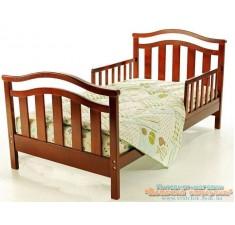 Детская кровать Агра