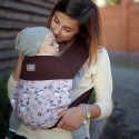Май-слинг Мокко, Love&Carry