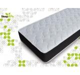 Матрас Sleep&Fly Organic Beta