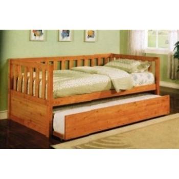 Подростковая кровать Сакура