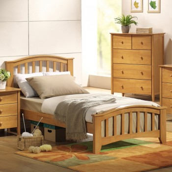 Подростковая кровать Сан Марино