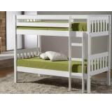Кровать Сиэтл