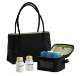Стильная сумка Medela City Style - 200.0625