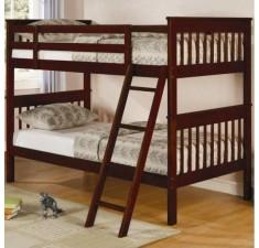 Кровать-трансформер Тауэр