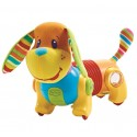 Интерактивная игрушка Tiny love Щенок Фред