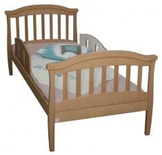 Детская кровать из бука Барбара