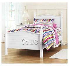 Детская кровать от 3 лет Виктория М