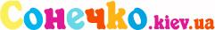 Детский интернет-магазин Сонечко
