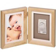 Рамочки для фото Беби Арт Print Frame natural (34120068)