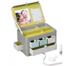 Шкатулка БебиАрт Treasures Box (34120113)