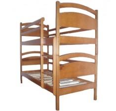 Подростковая кровать двухъярусная Дэвид